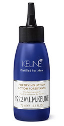 1922 FORTIFYING LOTION 75 ML