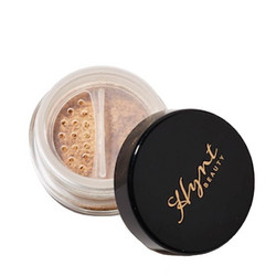 HYNT BEAUTY Lumiere Radiance Boosting Powder Korostuspuuteri 8g