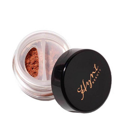 HYNT BEAUTY Stella Loose Powder Eye Shadow Luomivärit 1,3 g