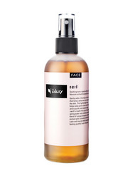 SÓLEY Organics nærð Soothing Tonic Splash Hoitava Kasvovesi 250 ml
