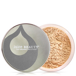 JUICE BEAUTY Light-Diffusing Dust Meikkipuuteri