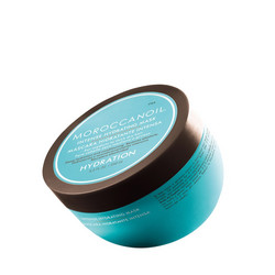 MOROCCANOIL Intense Hydrating Mask Intensiivinen Hiusnaamio 250ml
