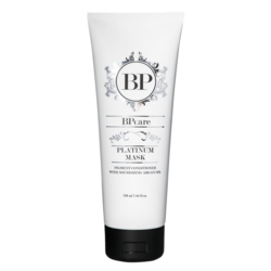 BPcare Platinum Mask 220ml