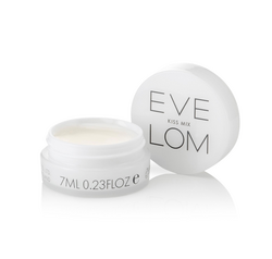 EVE LOM Kiss Mix 7ml