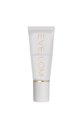 EVE LOM Daily Protection SPF50