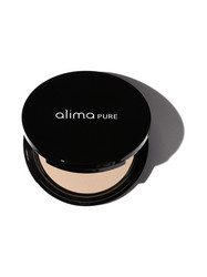 ALIMA PURE Pressed Foundation -mineraalimeikkipuuterit 9g
