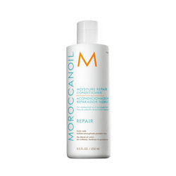 MOROCCANOIL Moisture Repair Conditioner Korjaava Hoitoaine 250ml