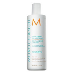 MOROCCANOIL Smoothing Conditioner Silottava Hoitoaine 250ml