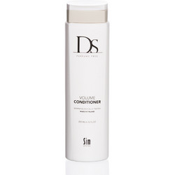 DS Volume Conditioner 200 ml
