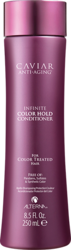 ALTERNA Caviar Infinite Color Hold Conditioner -hoitoaine 250 ml