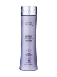 ALTERNA Caviar Repair Rx Instant Recovery -hoitoaine 250ml