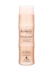 ALTERNA Bamboo Volume Conditioner -hoitoaine 250 ml