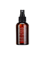 JOHN MASTERS ORGANICS DEEP SCALP FOLLICLE TREATMENT -TUUHEUTTAVA HOITOSUIHKE