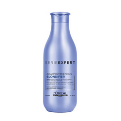 L'ORÉAL PROFESSIONNEL Série Expert Blondifier Conditioner 200ml