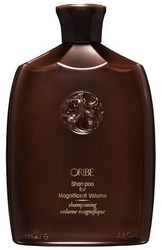 ORIBE Shampoo for Magnificent Volume Tuuheuttava Shampoo 250ml