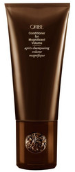 ORIBE Conditioner for Magnificent Volume Tuuheuttava hoitoaine 200ml