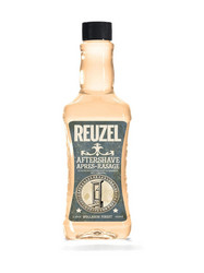 REUZEL After Shave -voide 100 ml