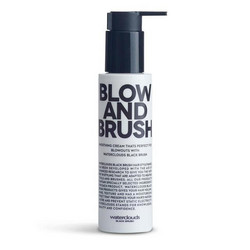 WATERCLOUDS Blow And Brush volyymivoide 100ml