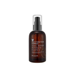MIZON Snail Repair Intensive Essence Suojaava Hoitoneste 100ml