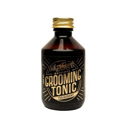 DICK JOHNSON Grooming Tonic Fulgurant 200ml