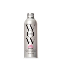 COLOR WOW CARB COCKTAIL BIONIC TONIC Volyymi hiusvesi 200ML