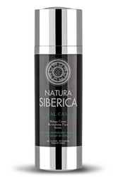 NATURA SIBERICA Royal Caviar Revitalizing Face Serum Anti-Age Kasvoseerumi 30 ml
