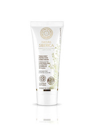 NATURA SIBERICA Cosmos  Taiga Daily Protection Hand Cream 75 ml
