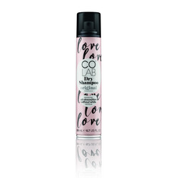 COLAB ORIGINAL DRY SHAMPOO CITRON & ROSE 200ml