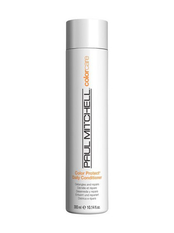 Paul Mitchell Color Care, Color Protect Daily Conditioner 300ml