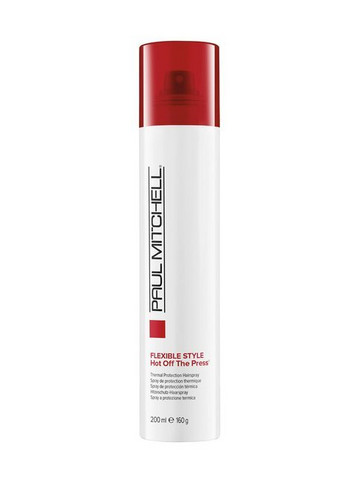 Paul Mitchell Express Style, Hot Off The Press 250ml