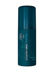SEBASTIAN Professional Twisted Curl Reviver Spray 100ml