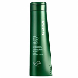JOICO Body Luxe, pH 4.5-5.5 Tuuheuttava Shampoo 300ml