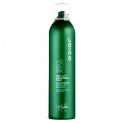 JOICO Body Luxe Root Lift tyvikohottaja 300ml