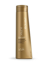 JOICO K-PAK Conditioner, pH 4.5-5.5 Korjaava Hoitoaine 300ml