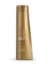 JOICO K-Pak Color Therapy Conditioner -hoitoaine 300 ml