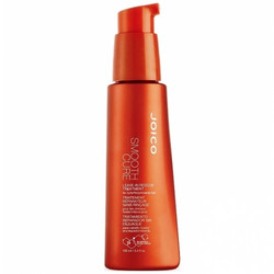 JOICO Smooth Cure Leave-In Rescue Treatment Pörröisyyttä Poistava Hoitosuihke 100ml