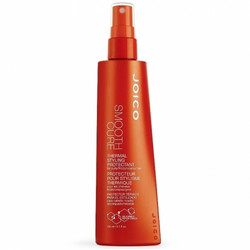 JOICO Smooth Cure Thermal Styling Protectant Silottava Lämpösuojasuihke 150ml