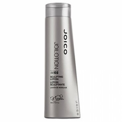 JOICO Style & Finish JoiLotion muotoiluemulsio  300ml