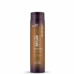 JOICO Color Infuse Brown Conditioner Ruskea Pigmenttihoitoaine 300ml