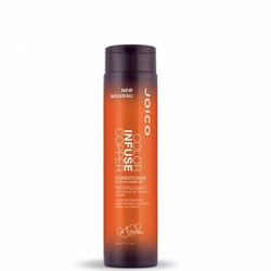 JOICO Color Infuse Copper Kupari Pigmenttihoitoaine 300ml