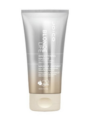 JOICO Blonde Life Brightening Mask -hiusnaamio 150 ml