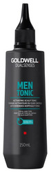GOLDWELL DUALSENSES Men Activating Scalp Tonic hiuksia vahvistava hoitoneste 150ml
