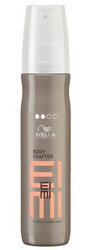WELLA PROFESSIONALS EIMI Body Crafter tuuheuttava suihke 150ml