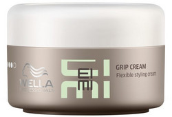 WELLA PROFESSIONALS EIMI Grip Cream kuituvaha 75ml