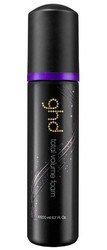 GHD Total Volume Foam -volyymivaahto 200ml
