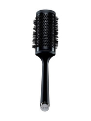 GHD Ceramic Brush Keraaminen Pyöröharja 55 mm