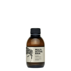 Dear Beard Multi Active Bain Shampoo 250ml