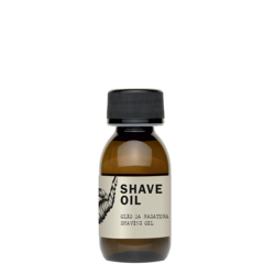 Dear Beard Shave Oil 50ml