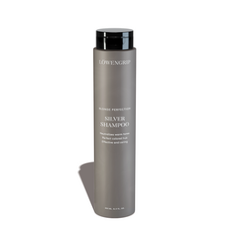 LÖWENGRIP Blond Perfection Silver Hopeashampoo 250 ml