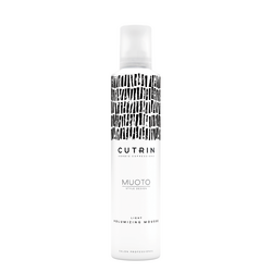 CUTRIN Muoto Light Volume Mousse -volyymivaahto 300 ml